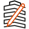 showbranding-logo-arquitectura