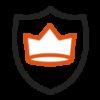 showbranding-logo-reputacion