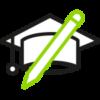 showbranding-logo-educacion