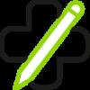 showbranding-rediseno-logo